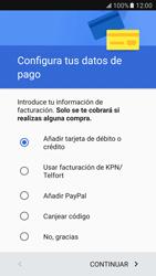 Samsung Galaxy S7 - Aplicaciones - Tienda de aplicaciones - Paso 18
