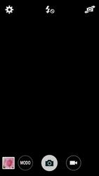 Samsung A500FU Galaxy A5 - Red - Uso de la camára - Paso 13