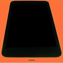 Nokia Lumia 635 - Primeros pasos - Quitar y colocar la batería - Paso 8