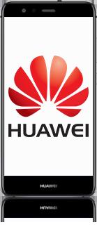 Huawei P10 Lite - Single sim