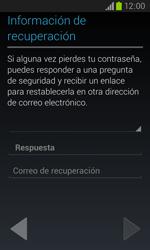 Samsung I8260 Galaxy Core - Aplicaciones - Tienda de aplicaciones - Paso 14