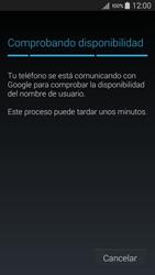 Samsung A500FU Galaxy A5 - Aplicaciones - Tienda de aplicaciones - Paso 9