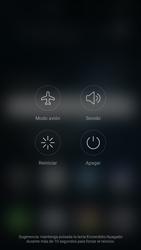 Huawei P9 - MMS - Configurar el equipo para mensajes multimedia - Paso 18