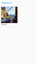 Samsung Galaxy S7 - MMS - Escribir y enviar un mensaje multimedia - Paso 21