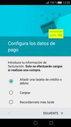 Huawei P8 - Aplicaciones - Tienda de aplicaciones - Paso 16