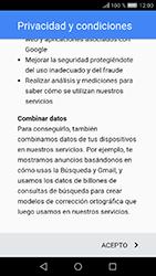 Huawei Y6 (2017) - Aplicaciones - Tienda de aplicaciones - Paso 14