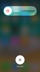 Apple iPhone 5s - iOS 11 - MMS - Configurar el equipo para mensajes multimedia - Paso 11