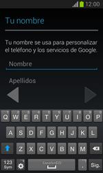 Samsung I8260 Galaxy Core - Aplicaciones - Tienda de aplicaciones - Paso 5