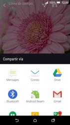 HTC One A9 - Red - Uso de la camára - Paso 18