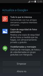 Samsung G850F Galaxy Alpha - Aplicaciones - Tienda de aplicaciones - Paso 19