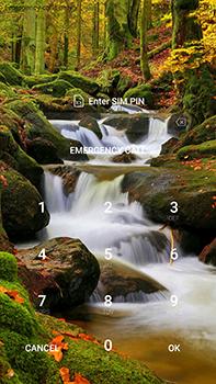 Huawei P10 Plus - MMS - Configurar el equipo para mensajes multimedia - Paso 20