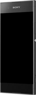 Sony Xperia XZ1 - MMS - Configurar el equipo para mensajes multimedia - Paso 17