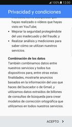 Samsung Galaxy S7 Edge - Aplicaciones - Tienda de aplicaciones - Paso 15