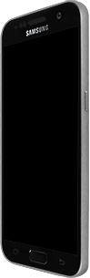 Samsung Galaxy S7 - Internet - Configurar Internet - Paso 28