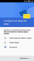 HTC 10 - Aplicaciones - Tienda de aplicaciones - Paso 18
