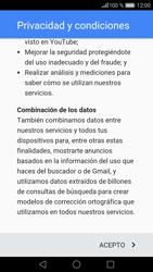 Huawei P9 - Aplicaciones - Tienda de aplicaciones - Paso 14