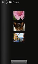 Samsung I8160 Galaxy Ace II - MMS - Escribir y enviar un mensaje multimedia - Paso 13