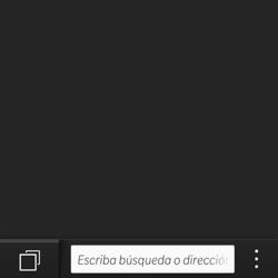 BlackBerry Q5 - Internet - Configurar Internet - Paso 14