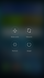 Huawei P8 Lite - MMS - Configurar el equipo para mensajes multimedia - Paso 17