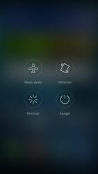 Huawei P8 Lite - Internet - Configurar Internet - Paso 27