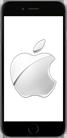 Apple iPhone 6s iOS 11