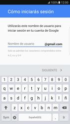 Samsung Galaxy S7 Edge - Aplicaciones - Tienda de aplicaciones - Paso 10