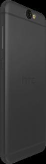 HTC One A9 - Primeros pasos - Activar el equipo - Paso 2