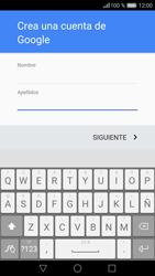 Huawei P9 - Aplicaciones - Tienda de aplicaciones - Paso 5