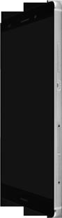 Huawei P8 Lite - Primeros pasos - Activar el equipo - Paso 2