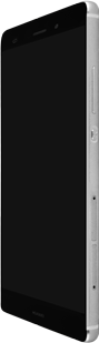 Huawei P8 Lite - Internet - Configurar Internet - Paso 26