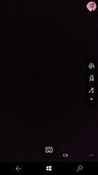 Microsoft Lumia 950 - Red - Uso de la camára - Paso 13