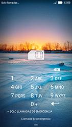 Huawei Y5 - MMS - Configurar el equipo para mensajes multimedia - Paso 21