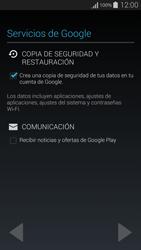 Samsung G850F Galaxy Alpha - Aplicaciones - Tienda de aplicaciones - Paso 13