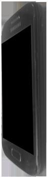 Samsung I8160 Galaxy Ace II - Primeros pasos - Quitar y colocar la batería - Paso 10