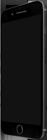 Apple iPhone 8 Plus - Internet - Configurar Internet - Paso 13