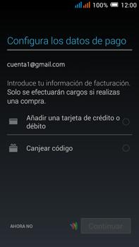 Alcatel Pop C9 - Aplicaciones - Tienda de aplicaciones - Paso 16