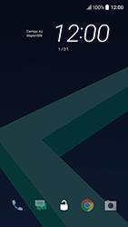 HTC 10 - Internet - Configurar Internet - Paso 33