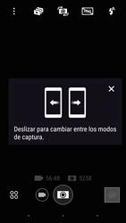 HTC One A9 - Red - Uso de la camára - Paso 6