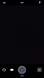 HTC 10 - Red - Uso de la camára - Paso 12