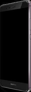 Huawei P9 - Primeros pasos - Activar el equipo - Paso 2
