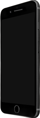 Apple iPhone 8 Plus - MMS - Configurar el equipo para mensajes multimedia - Paso 13