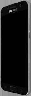 Samsung Galaxy S7 - Primeros pasos - Activar el equipo - Paso 2