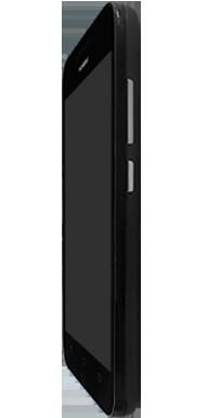 Huawei Y5 - Primeros pasos - Activar el equipo - Paso 2