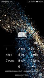 Huawei P8 - Primeros pasos - Activar el equipo - Paso 2